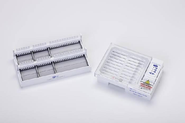 RunOne? Electrophoresis System,100-120V