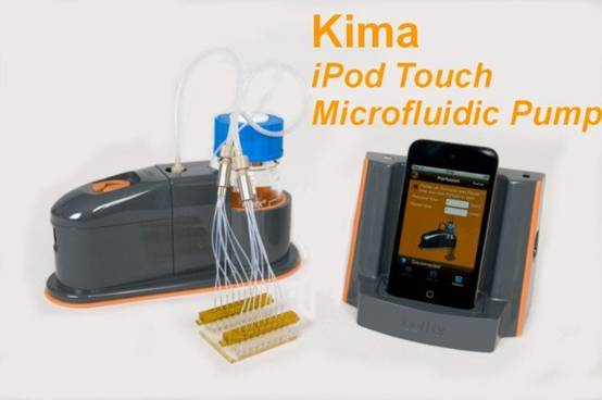http://cellixltd.com/images/stories/virtuemart/product/kima-ipod-touch-microfluidic-pump-page_1.jpg