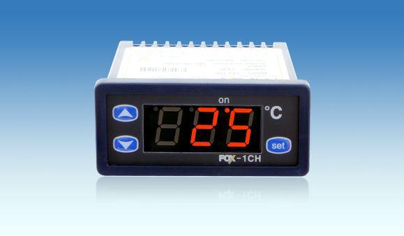 显微镜活细胞低氧工作站-温湿度控制